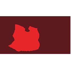 QC Fuel